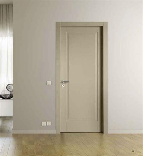porte per interni bologna porte per interni a bologna carpani