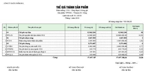 Slu Mba Evening Program by 27 Th 225 Ng Tư 2011 Phần Mềm Kế To 225 N Fast Trang 2