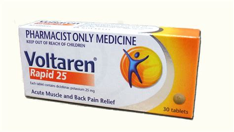 Obat Cataflam cataflam now known as voltaren rapid pharmacy nz
