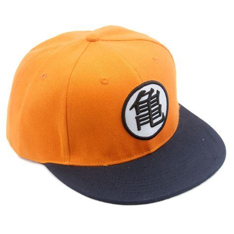 Snapback Hat U Imbong 1 master roshi kame turtle symbol baseball cap z new snapback hat 30656846165 ebay