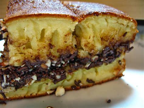 cara membuat martabak rasa coklat resep martabak manis resep masakan 4 share the knownledge