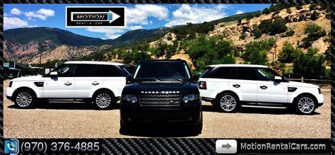 bmw rental denver denver range rover car rentals denver luxury rental car