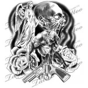 gun tattoo design gun tattoo designs pinterest guns