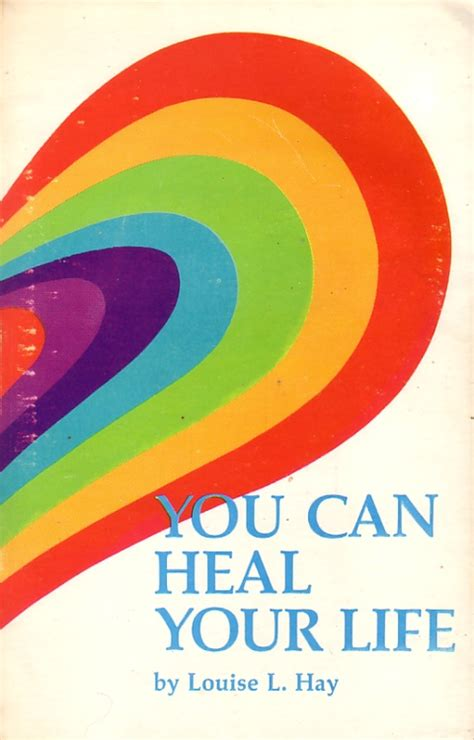 my amazing skin can heal a book about boo boos bandages and band aids human for books 17 best images about louise hay on i am