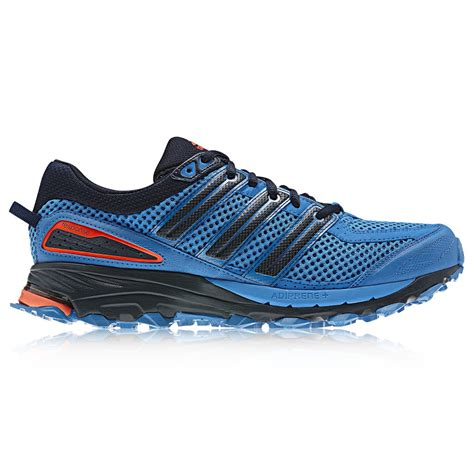 adidas response trail adidas response 19 trail running shoes 50 off