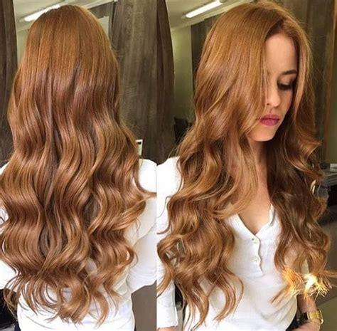 25 melhores ideias sobre majirel 7 4 no ruivas tintura imedia e tons de 25 melhores ideias de majirel 7 4 no ruiva babyliss cabelo comprido e cabelo longo