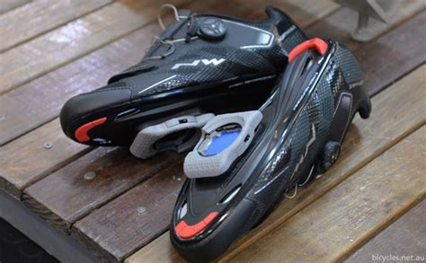 best road bike pedals and shoes road bike pedals and shoes reviews bicycling and the