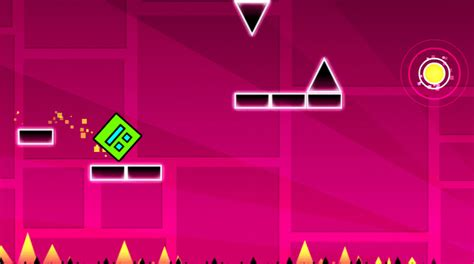 geometry dash lite full version online geometry dash lite android download