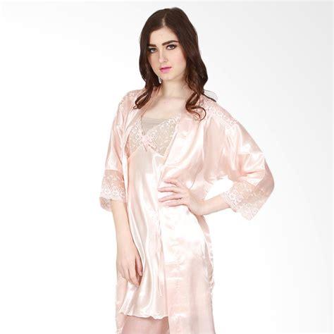 Baju Tidur Wanita Transparan Trend Model Baju Terbaru 2015