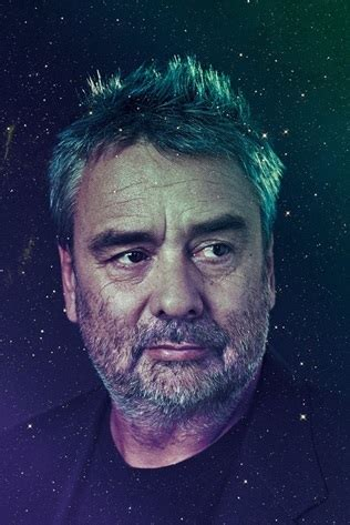 lucy film tv tropes luc besson creator tv tropes