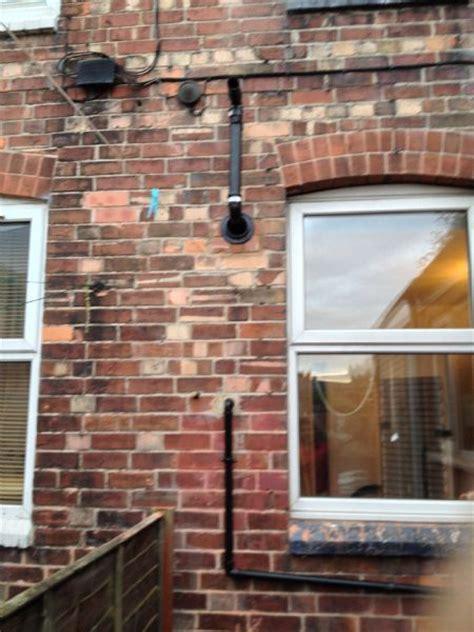 viessmann uk 4263 steve balchin plumbing heating plumber in jacksdale