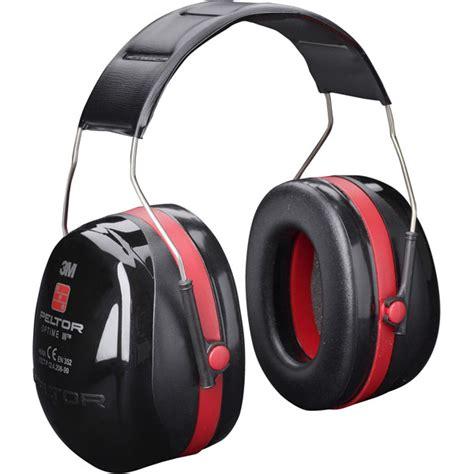 Baru Earmuff Safet Headband Model Snr 30db Type 507 Termurah 1 geh 246 rschutz shop