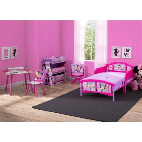 girls bedroom sets with desk kids furniture amusing toddler bedroom sets for girl