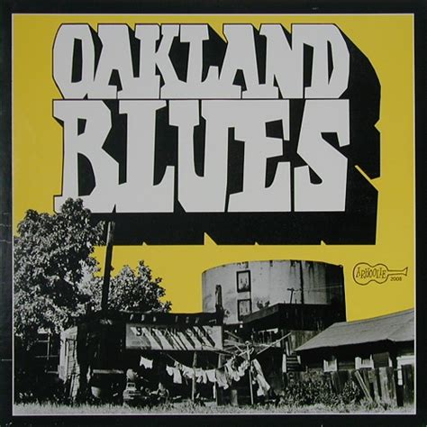 Records Oakland Ca Illustrated L C Robinson Discography