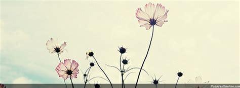imagenes retro cover portadas para facebook flores vintage portada para