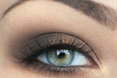 makeup tutorial creating the classic natural eye natural smokey eye for green eyes quotes