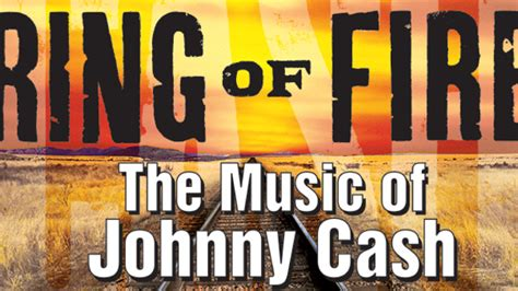 ring of plymouth playhouse ring of the of johnny minnesotaplaylist