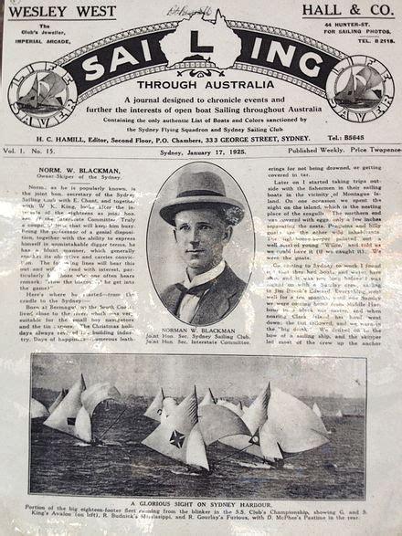 kirribilli skiff club kirribilli new south wales wikivisually
