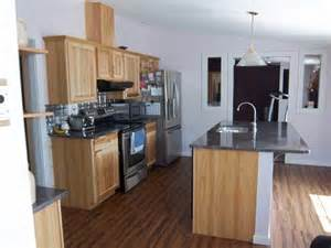 Lowes Hickory Kitchen Cabinets Kitchen Classics Denver Traditional Kitchen Portland Maine By Lowe S Of Auburn Me