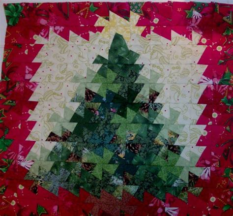 twister christmas tree quilt pattern 17 best images about twister quilts on pinterest