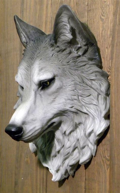 eye tattoo mt eliza 405 best wolf und rabe images on pinterest tattoo ideas