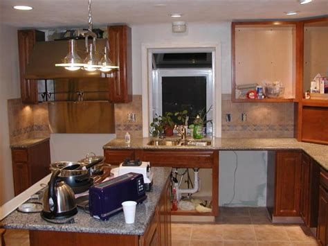 kitchen cabinets specifications thomasville kitchen cabinets specifications tedx designs