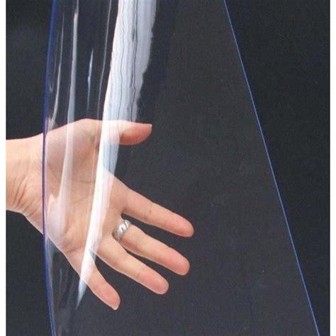 tende in pvc trasparente tende a bande in pvc trasparente su misura porte a strisce