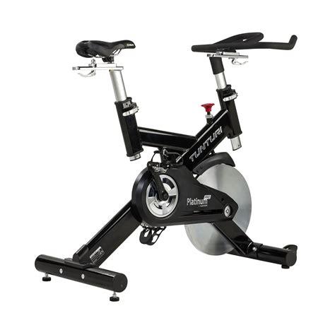 Platinum Bike Platinum Pro Sprinter Bike Tunturi New Fitness
