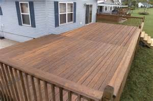 sherwin williams deck stain colors deckscapes