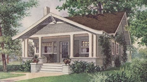 old cottage house plans old english cottage small plans 171 home plans home design