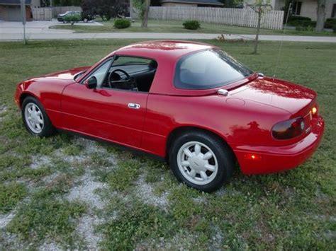 best car repair manuals 1997 mazda miata mx 5 parental controls service manual remove front speaker grille 1997 mazda miata mx 5 1997 mazda miata sto