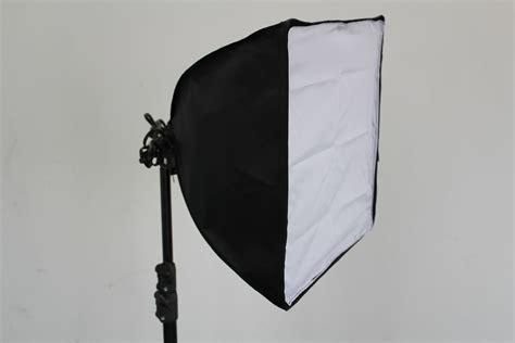 square soft light box buy softbox studio equipment light