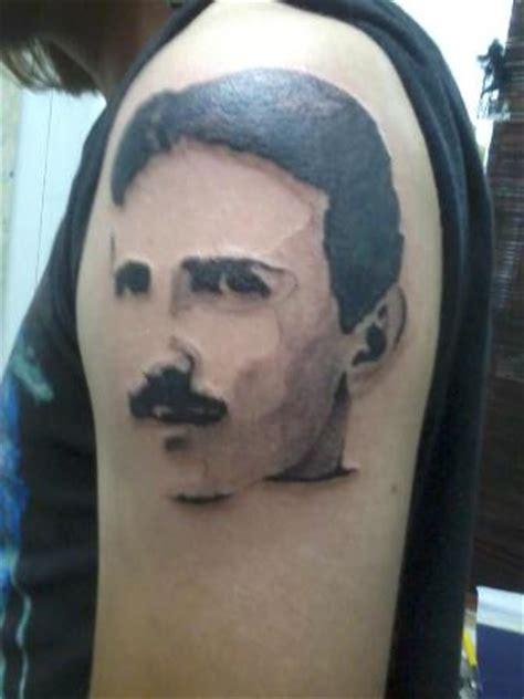 tattoo parlour vanderbijlpark my local info scary arts tattoo piercing in potchefstroom