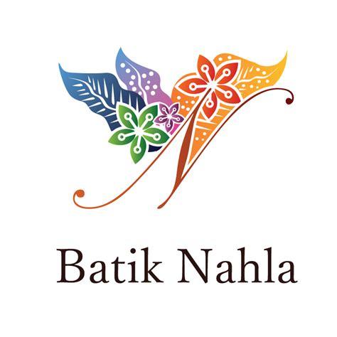 Celana Cut Bray Kulot Batik Melayu batik nahla jakarta indonesia