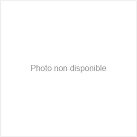 Banc Musculation Domyos Bm 160 by Banc De Musculation Page 42 Achat Vente Neuf D