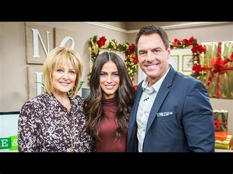 christopher russell merry matrimony merry matrimony star jessica lowndes youtube