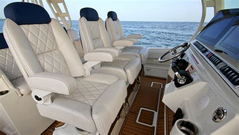 boat upholstery miami miami upholstery inc home residential and commercial