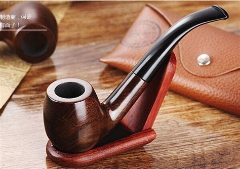 pipe cl woodworking tobacco pipes usa