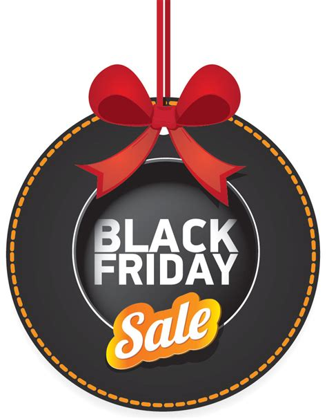 Black Friday Sale by 10 Black Friday Sales Apple Customers Might Missed