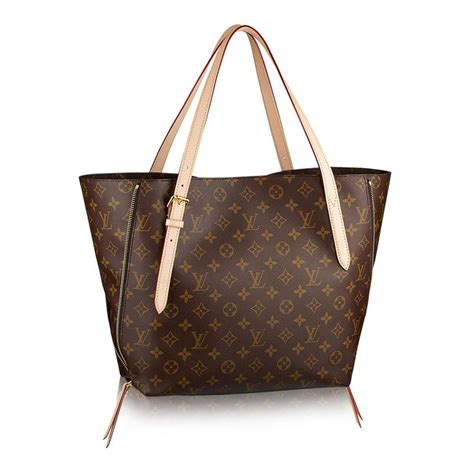 Lv Sandal 2626 voltaire louis vuitton m41208 gifts for search and louis vuitton