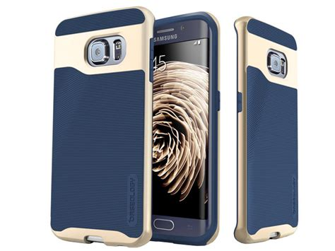 Casing Samsung Galaxy S6 Edge Once Upon A Time Custom best 10 cases for samsung galaxy s6 edge android central