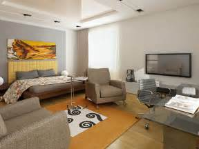 Interior Design Studio Apartment designing interior of studio apartment can be difficult because the