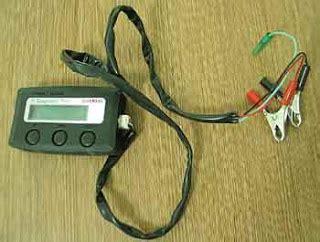 Cara Mengetahui Sparepart Yamaha cara setting injeksi yamaha vixion dan mio j dengan fi diagnostic tool pustaka it tehnologi