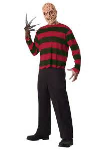 Freddy Fazbear Costumes For Sale » Home Design 2017