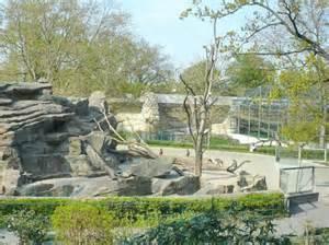 zoo garten zoologischer garten berlin zoo fotograf 237 a de