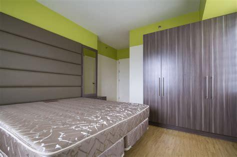 2 bedroom condo for rent 2 bedroom condo for rent in cebu it park avida towers
