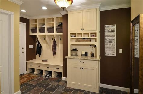 Charging Station Cabinet by Charging Station Cabinet Home Design