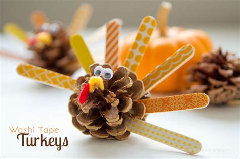 where to buy pine cones for crafts craftaholics anonymous 174 25 pine cone crafts