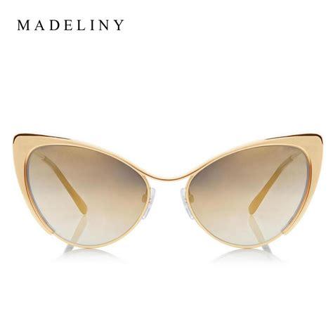 design glasses online designer sunglasses online sale