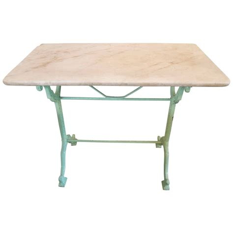 marble top bistro table small marble top bistro table decorative table decoration